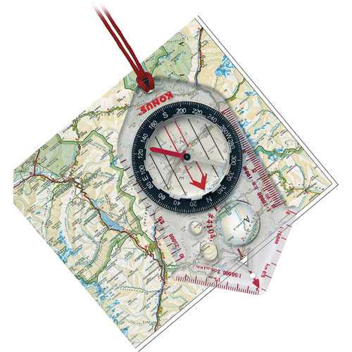 Konus_4104_Pilota_K_Cartographic_Compass_with_1233258941000_574355
