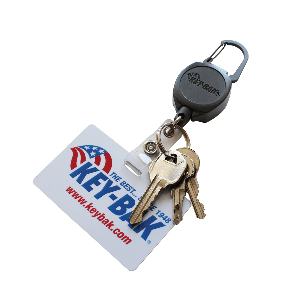 Sidekick_Keys_Badge_LR_1400x