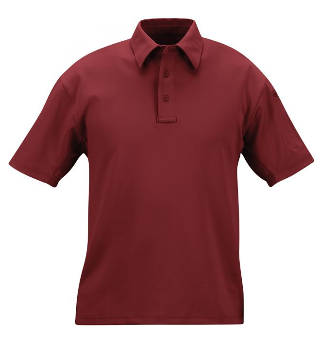 propper-ice-performance-polo-mens-short-sleeve-burgundy-f534172261_1