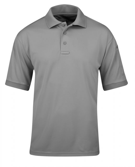 propper-mens-uniform-polo-grey-hero-f53554c020_1