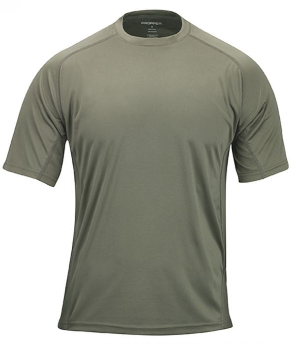propper-system-tee-olive-f53730s330_1