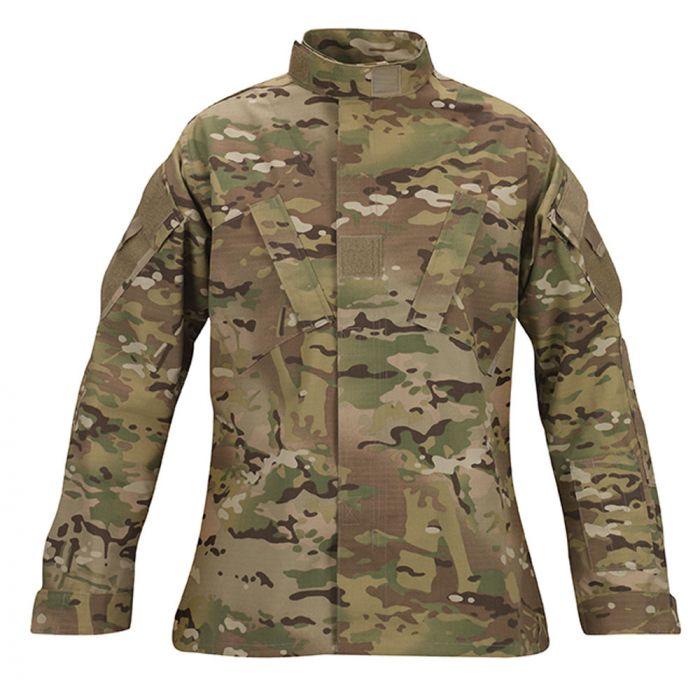 propper-battle-rip-acu-coat-multicam-f541838377