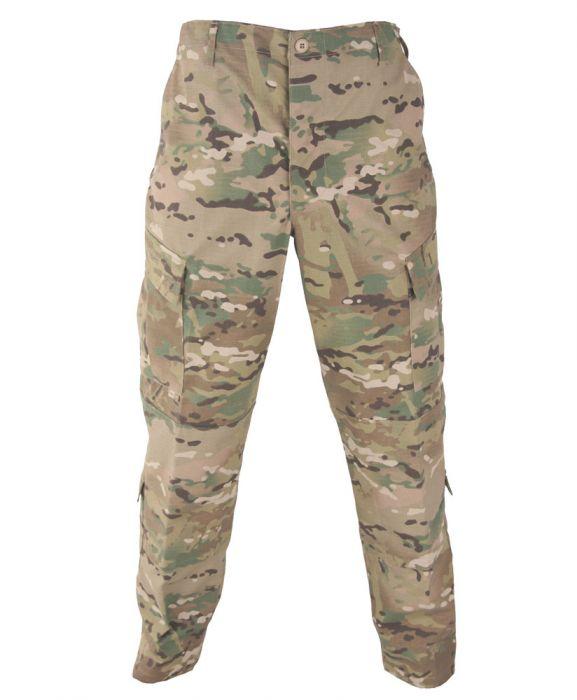 propper-fr-acu-trouser-multicam-f526867377