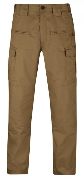 propper-kinetic-pant-mens-coyote-f5294236_1