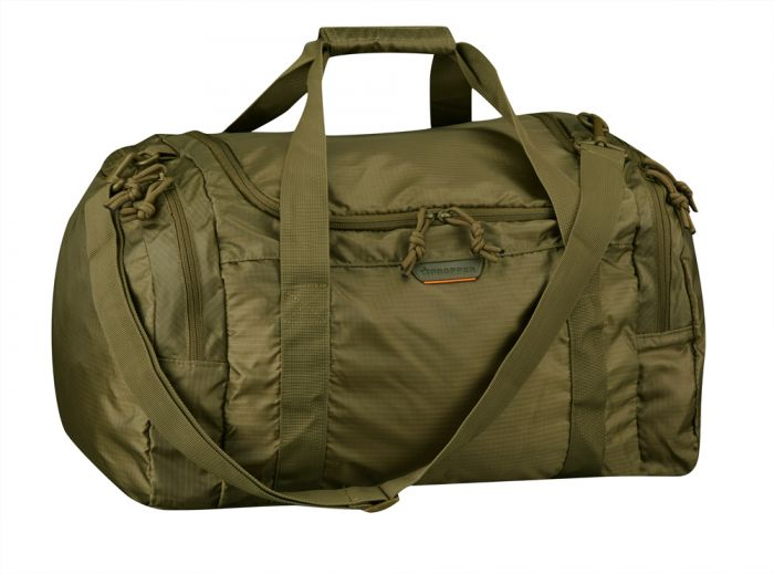propper-packable-duffle-olive-f568975330