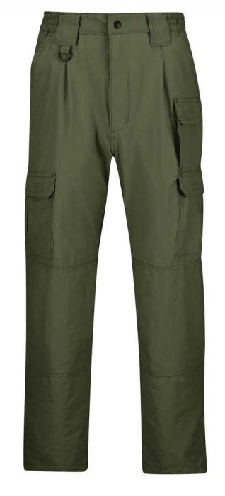 propper-tactical-pant-men-stretch-olive-f52522y330_1