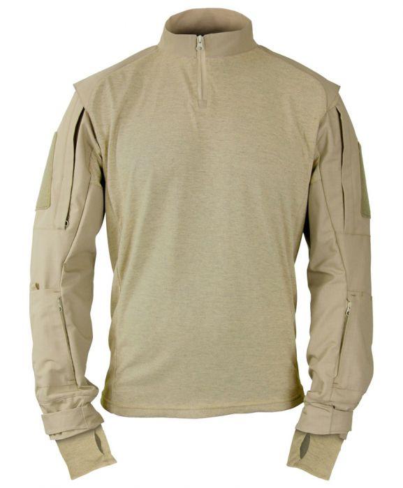 propper-tacu-combat-shirt-khaki-f541738250